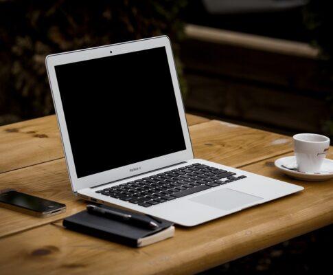 MacBook WorkStation Business
